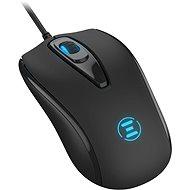 Eternico Wired Mouse MD150 černá - Myš