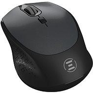 Eternico Wireless 2.4 GHz Mouse MS200 černá - Myš
