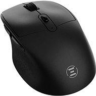 Eternico Wireless 2.4 GHz & Double Bluetooth Mouse MSB500 černá - Myš