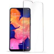 AlzaGuard Glass Protector pro Samsung Galaxy A10