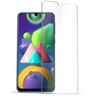 AlzaGuard Glass Protector for Samsung Galaxy M21