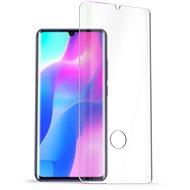 AlzaGuard Glass Protector pro Xiaomi Mi Note 10 / 10 Pro / 10 Lite - Ochranné sklo