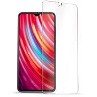 AlzaGuard Glass Protector pro Xiaomi Redmi Note 8 Pro - Ochranné sklo