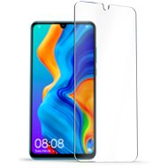 AlzaGuard Glass Protector for Huawei P30 Lite