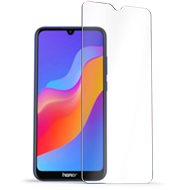 AlzaGuard Glass Protector for Huawei Y6 (2019)/Honor 8A
