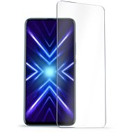 AlzaGuard Glass Protector pro Honor 9X - Ochranné sklo