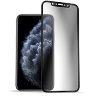 AlzaGuard Privacy Glass Protector pro iPhone 11 Pro / X / Xs