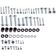 AlzaErgo SK10 Set of Screws and Washers