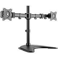 AlzaErgo Arm D40B - Monitor Stand