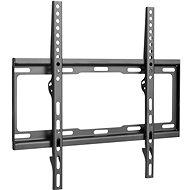 "AlzaErgo F205B Fixed Frame 32""-55"" - TV Stand"