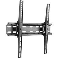 "AlzaErgo T210B Tilting Plate 32""-55"" - TV Stand"