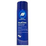 AF Head-Clene 250 ml - Čisticí sprej