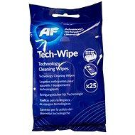 AF Mobile Wipes - balení 25ks
