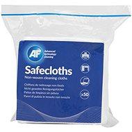 AF Safecloth - balení 50ks