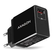 AXAGON ACU-QC19 QUICK USB