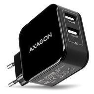 AXAGON ACU-5V4 SMART Dual USB - Nabíječka