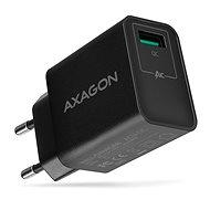 AXAGON ACU-QC QUICK USB - Nabíječka