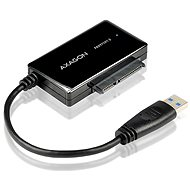 AXAGON ADSA-FP2 FASTport2 - USB adaptér