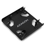 AXAGON RHD-225L - Rámeček