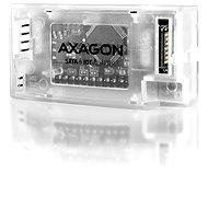 AXAGON RSI-20 - Adaptér