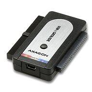 AXAGON ADID-70 - USB adaptér