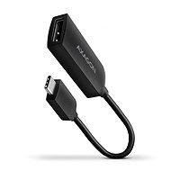 AXAGON RVC-DP převodník  USB-C -> DisplayPort - Redukce