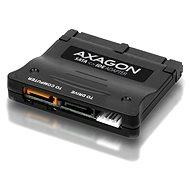 AXAGON RSI-X1 - Adaptér