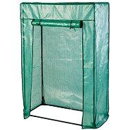 Linder Exclusiv Garden foil box MC4307 150x100x50 cm - Greenhouse Films