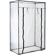 Linder Exclusiv Garden foil box MC4300 150x50x100 cm - Greenhouse Films