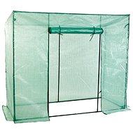 Linder Exclusiv Garden foil box MC4308 169x200x77 cm - Greenhouse Films
