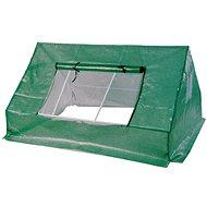 Linder Exclusiv Garden foil box MC4309 180x142x30/93 cm - Greenhouse Films