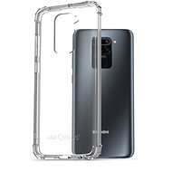 Kryt na mobil AlzaGuard Shockproof Case pro Xiaomi Redmi Note 9 LTE