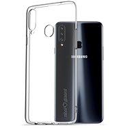 AlzaGuard Crystal Clear TPU Case pro Samsung Galaxy A20s - Kryt na mobil