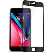 AlzaGuard 2.5D FullCover Glass Protector pro iPhone 7 Plus / 8 Plus