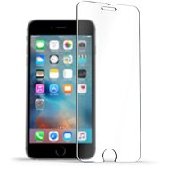 AlzaGuard 2.5D Case Friendly Glass Protector pro iPhone 6 / 6S