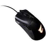 GIGABYTE AORUS M3 - Myš