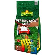 FLORIA Scarifying Mixture 5kg - Grass Mixture