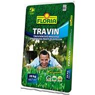 FLORIA Travin 20kg - Lawn Fertilizer