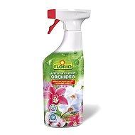 FLORIA Listová výživa Orchidea 500 ml  - hnojivo