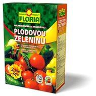 FLORIA pro plodovou zeleninu 2,5 kg