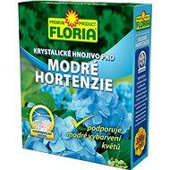 FLORIA pro modré hortenzie 350 g  - hnojivo