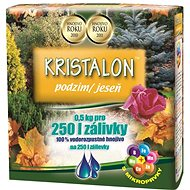 KRISTALON Autumn 0.5kg - Fertiliser