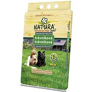 NATURA Organic Lawn Fertilizer 8kg - Lawn Fertilizer