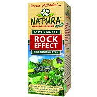 NATURA Rock Effect 250 ml  - Přípravek