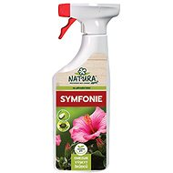 NATURA Symphony 3-in-1 500ml - Additive