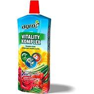 AGRO Vitality Komplex 1 l - hnojivo