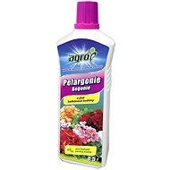 AGRO pro balkónové květiny 0,5 l  - hnojivo