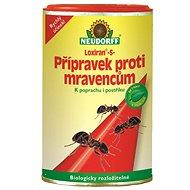 NEUDORFF Loxiran - S - Preparation Against Ant 300g - Insecticide