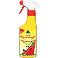NEUDORFF Loxiran - sprej proti mravencům 250 ml - Insekticid