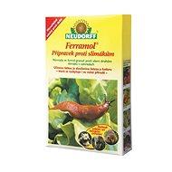NEUDORFF Ferramol -  Preparation Against Snails 200g - Molluscicide